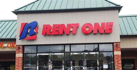 rent  furniture store  jefferson city mo  rent