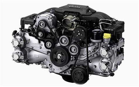 Boxer Engine Review Motavera