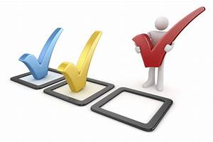 english and creative writing swansea pro essay writing service futurpreneur canada business plan writer