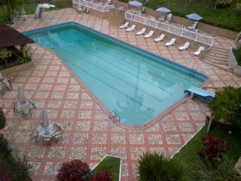 country garden suites hotel in san cristobal