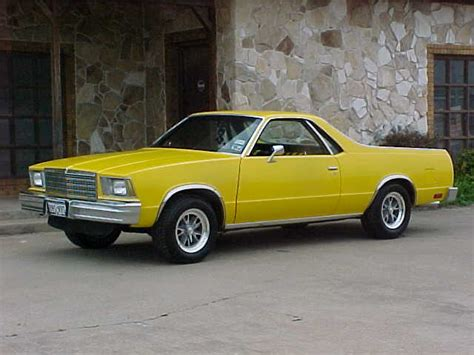 el camino another manic monday mix on monday this time