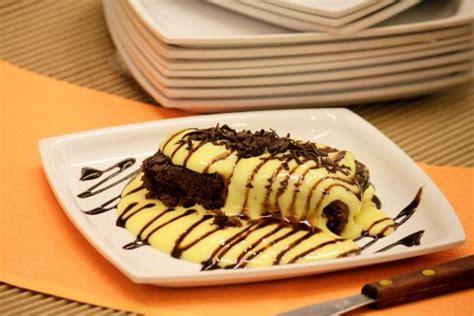 Cafe De Custard, Pune  Restaurant Reviews, Phone Number