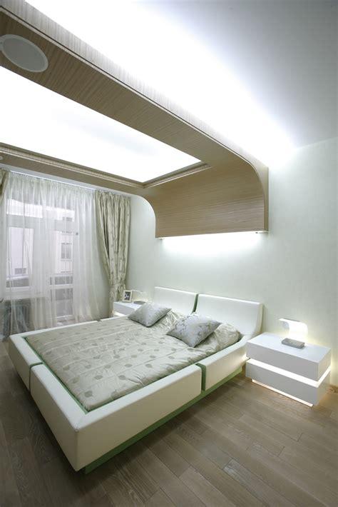 Small Master Bedroom Ideas - 93 modern master bedroom design ideas pictures designing idea
