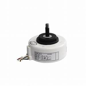 Samsung Air Conditioning Spare Part Db3100609a Samsung Indoor Fan Motor
