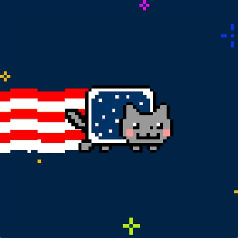 july nyan cat pictures   images