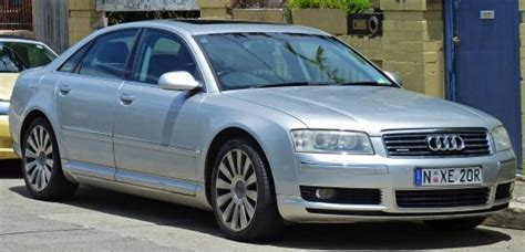 small engine maintenance and repair 2003 audi a8 electronic toll collection 2003 audi a8 vin wauml44d63n002384 autodetective com