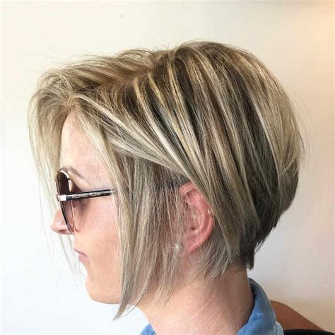 popular short haircuts  women   hairstyle