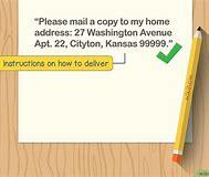 Можно ли запросить у сбербанка бумагу об отказе кредита и причины отказа