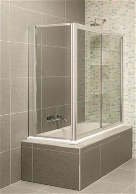 shower centre dublin bathroom screens dublin bath