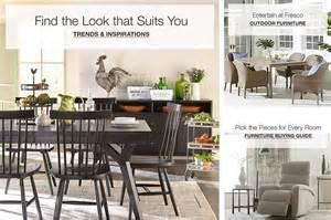 Furniture Macy39s