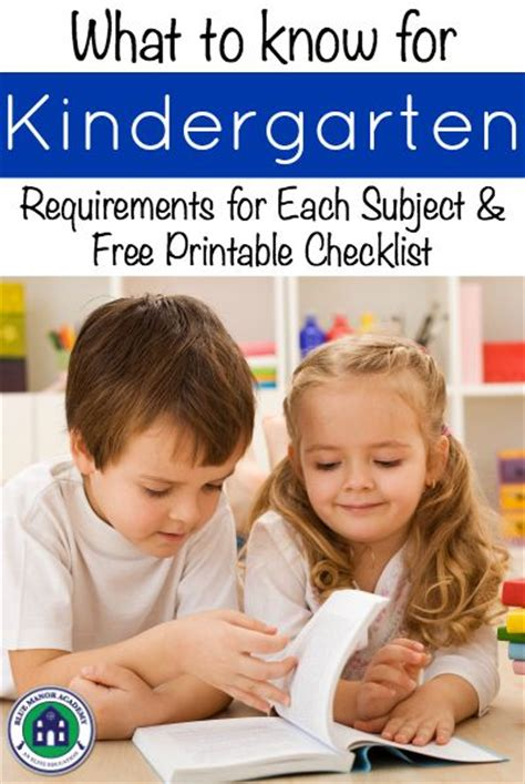 331 best images about christian based preschool ideas and 191 | 4ef83dcac6d0f25e954575e1990758c5