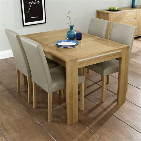 seater dining table keens furniture