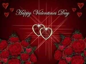 Happy valentines day 2013 wallpaper | High Quality ...