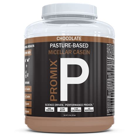Amazon.com: Performance Whey Protein Powder Concentrate