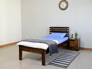 rent single bedroom set in bangalore delhi gurgaon pune With bedroom furniture sets pune