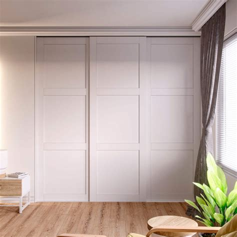 Fitted Wardrobe Doors by Kleiderhaus Fitted Sliding Wardrobes Sliding Doors