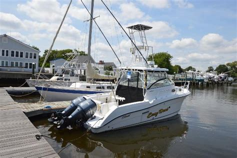 Used Striper Boats For Sale In Florida by Used Seaswirl Striper Boats For Sale Boats