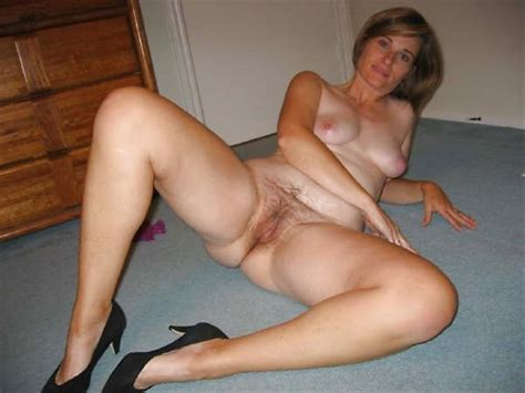 Mature Pussy To Jack Off To Porn Pictures Xxx Photos Sex