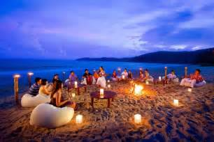 small intimate wedding venues new year in goa beaches and nightlife