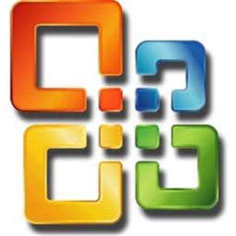 6 fa 231 ons d utiliser microsoft office sans payer
