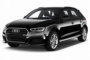 Audi A3 Berline Business Line : audi a3 sportback neuve achat audi a3 sportback par mandataire ~ Maxctalentgroup.com Avis de Voitures