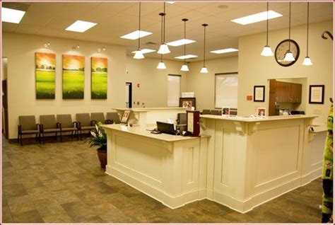 shawnee animal hospital 89 best images about future veterinary clinic decorations