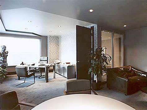 bureau commercial bureau commercial 2 francine monière design et décoration