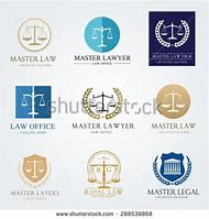 Best 25+ ideas about Law Firm Logos | Find what you\'ll love
