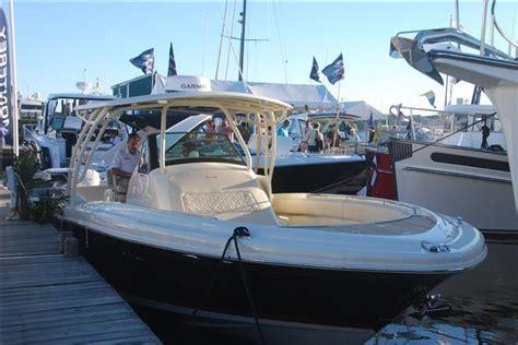 Boats For Sale Mashpee Ma by 2015 Chris Craft 34 Mashpee Ma For Sale 02649