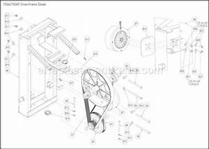 Cybex 750a Parts List And Diagram   Ereplacementparts Com