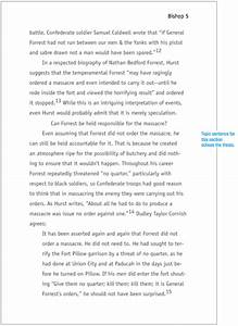 Essay Generator a written persuasive essay law and order essay ielts pay for someone to write your essay uk