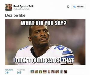 Image Gallery nfl memes funny