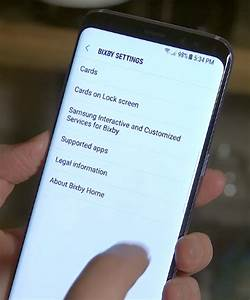 Galaxy S8 Plus Manual  Guide And Tutorial