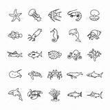 Kritzelei Lizard Poke Gcse Graphicriver Filigrane Winzige Handgestochene Sanduhr Handschrift Hairstylesday sketch template