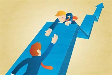 peer  peer lending    good investment choice