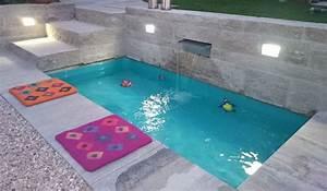 Pool Wanne Kunststoff : informationen zu wasserbecken ~ Watch28wear.com Haus und Dekorationen