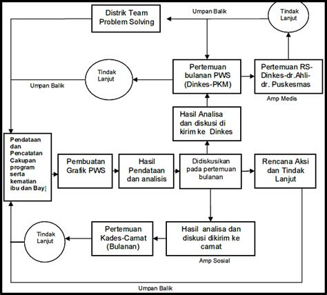 Ibu Hamil 03 Indikator Sistem Informasi Manajemen Kesehatan Ibu Dan Anak