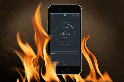 iphone 6 battery drain iphone 6 overheat battery drain fixed ios 8 1 load the