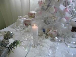 Deco Noel Shabby Chic Photo 67 3501117