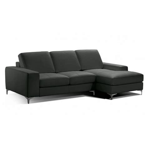 canapé petit angle petit canapé d 39 angle en cuir pas cher 23 promo
