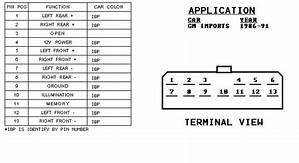 12v Wiring Diagram Symbols List Wiringdiagramschema Antennablu It