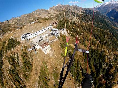 speed parapente massif du mont blanc forums de m 233 t 233 ociel