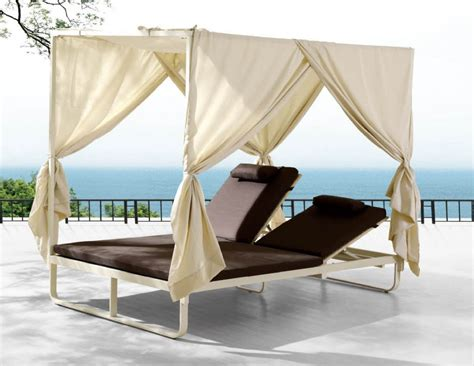 chaises moderne outdoor chaise lounge design the homy design