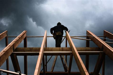leien of pannen dakwerken deinze aanleg en herstellingen dak leien en