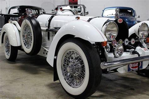 In 1934 the t59 won the de belgique and the d'algiers grand prix. 1934 Bugatti Type 59   GR Auto Gallery