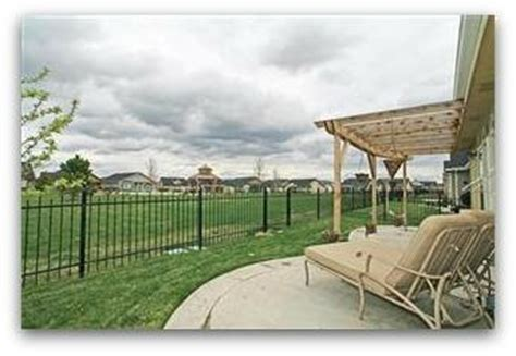 sutherland downs meridian id real estate patio homes and