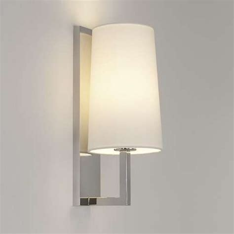 wall lights design modern contemporary wall lights in