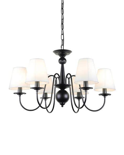 17 best ideas about black iron chandelier on pinterest