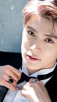 Free download Jaehyun NCT U Photo 41621859 [1920x1280] for ...