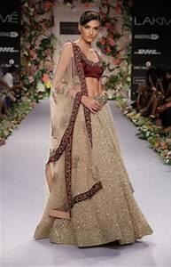 indian wedding dresses designer wedding gowns for 2016 With indian wedding dresses designer